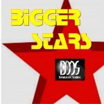 Bigger Stars - the House collection