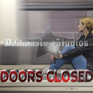 Doors Closed