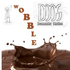 New Wobble